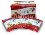 Fiforlif Cilegon Alamat Agen Fiforlif Jual Fiforlif Di Cilegon sms/wa 087828810342