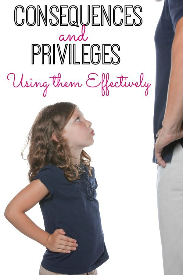 Do you have to ask your child numerous times to do something? Learn how to use two powerful parenting tools to help get the outcome you want.