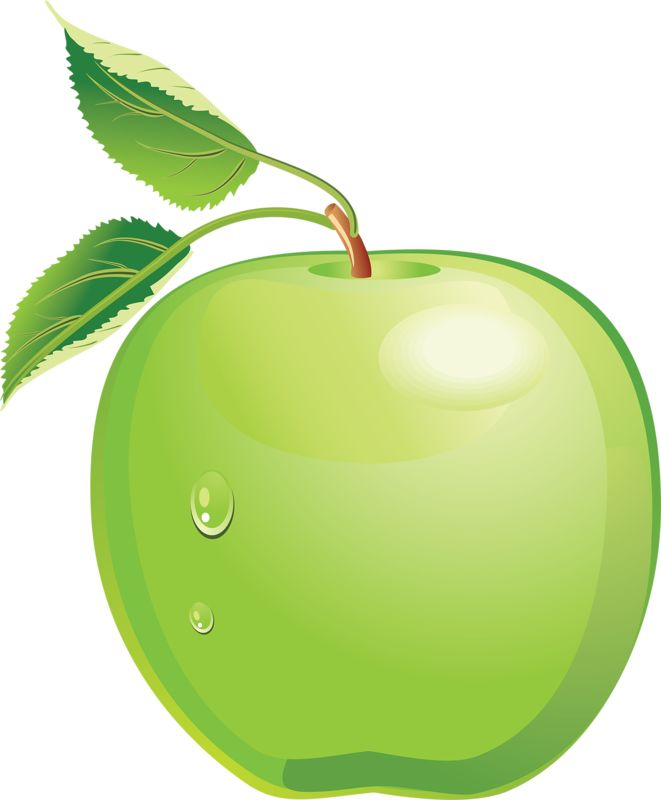 apple fruit clip art. christine staniforth ♛༻ · food clipartfruits apple fruit clip art