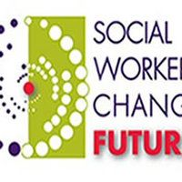 My Mission/Service, Social Work Purpose Statements