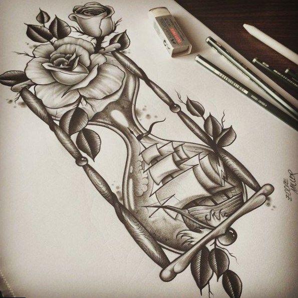 Tattoos, Tattoo Designs