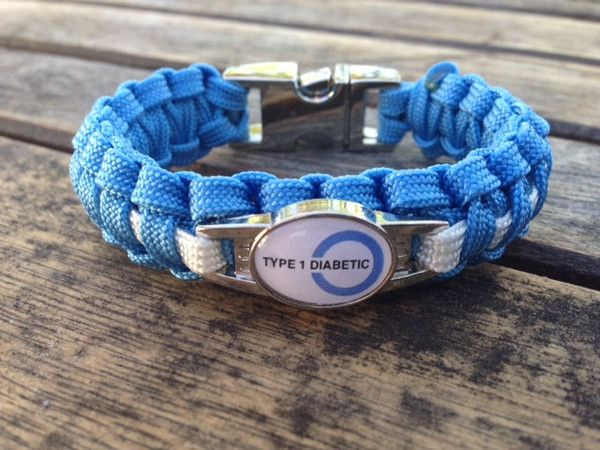 18 best images about id bracelets on