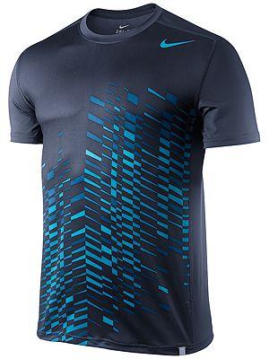 Yo quiero Nike la camisa - Cuesta cincuenta y ocho en el Internet