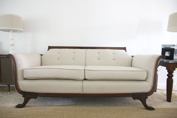 17 Best Images About Sofa Upholstery Ideas On Pinterest