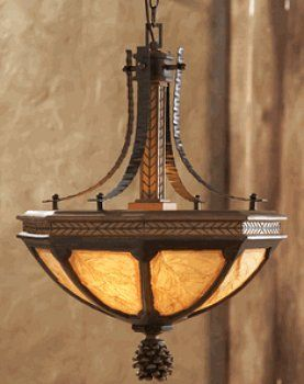 Exceptional LOVE This Light Fixture For The Cabin   Good Site To Check Out When  Remodeling