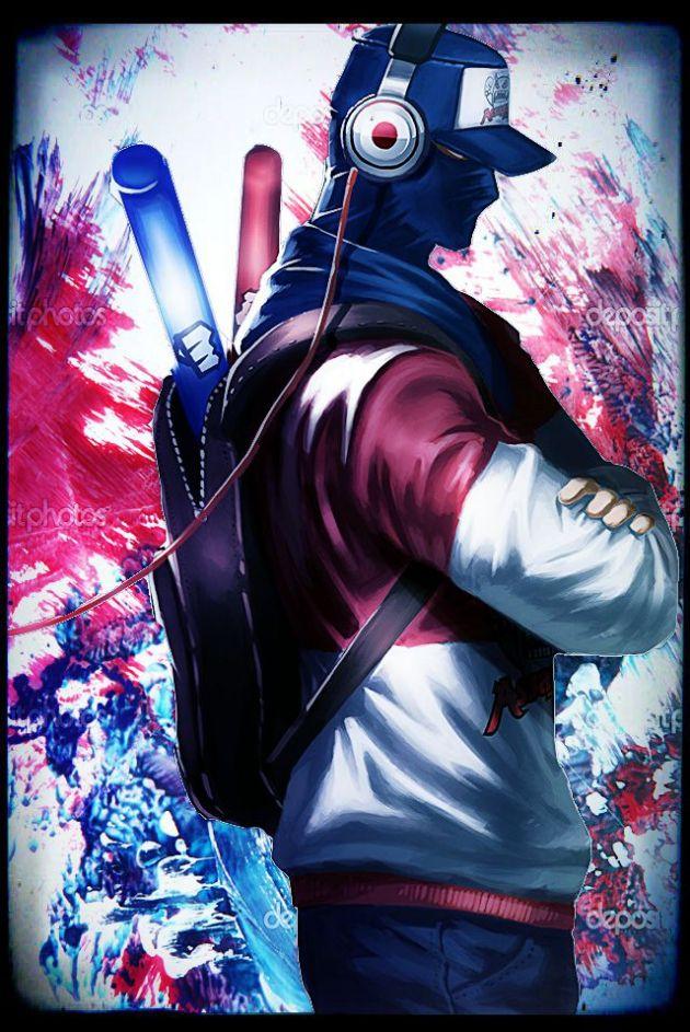 Đây là hình ảnh vị tướng Shen với trang phục TPA Shen. Các bạn có thể lưu về máy và đặt nó làm ảnh nền điện thoại. Như vậy sẽ rất đẹp phải không nào?