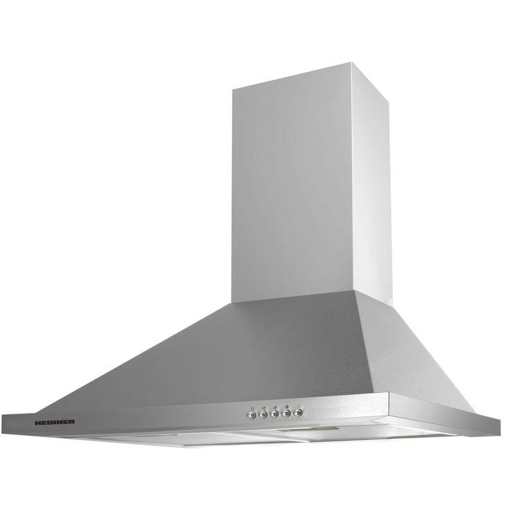 Heinner DCH550SS - hota decorativă avantajoasă . Dacă ești în căutarea unei hote și îți dorești un model care să fie eficient, să arate bine și să aibă și un preț avantajos, atunci mod... http://www.gadget-review.ro/heinner-dch550ss/