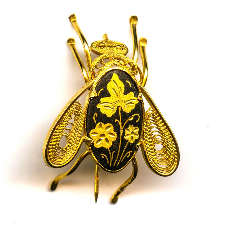 1000+ Images About BEE Jewelry On Pinterest