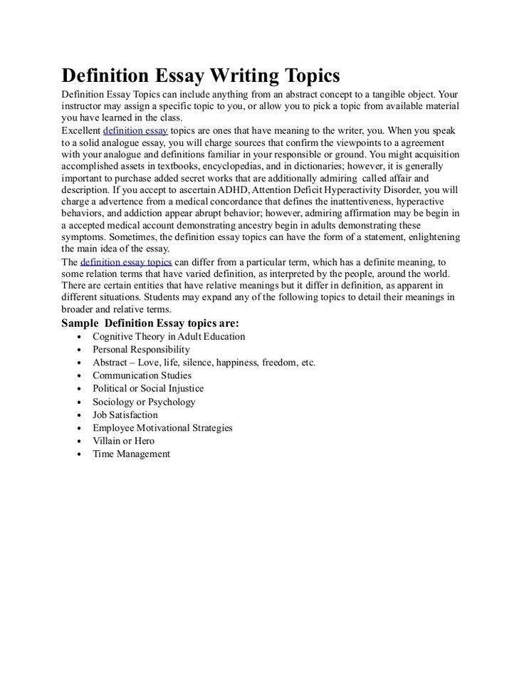 Biology lab report title