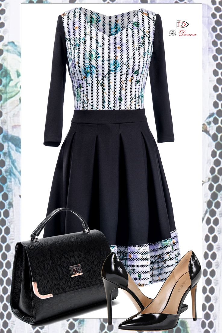 All the office outfit ideas you need :)
