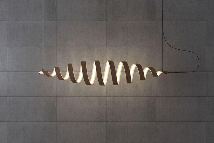 Wavelength-like light