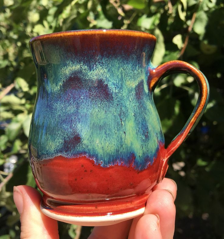 102 Best Images About Ceramic Glazes On Pinterest Coats