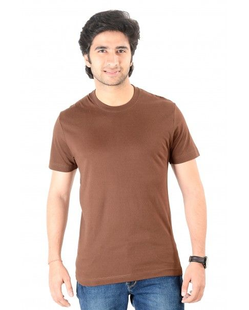 http://www.sooperarticles.com/shopping-articles/clothing-articles/plain-t-shirts-your-one-solution-myriad-occasions-1302486.html