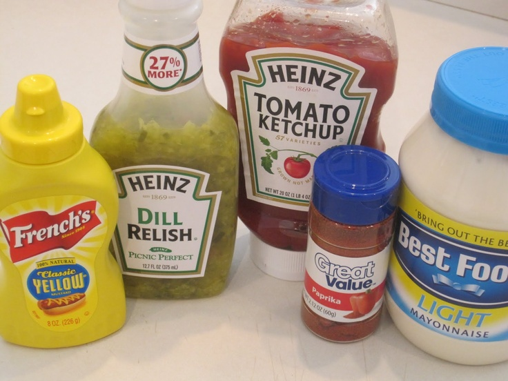 Food Ingredients Condiments Sauces Manufacturer Mail: 17 Best Images About Burgers On Pinterest