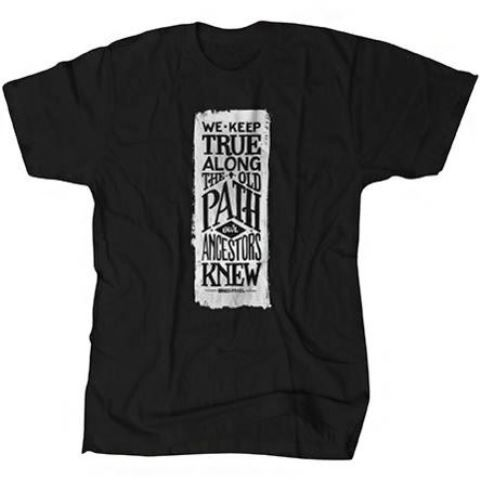 knative is a crowd funded t shirt design community that supports local - Designs For Shirts Ideas