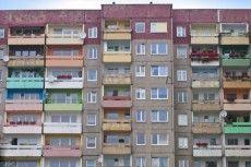 MundocasaNoticias : Los jóvenes vuelven a decantarse por la compra de viviendas