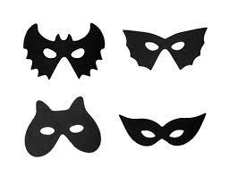 les 25 meilleures id es de la cat gorie masque qui fait. Black Bedroom Furniture Sets. Home Design Ideas