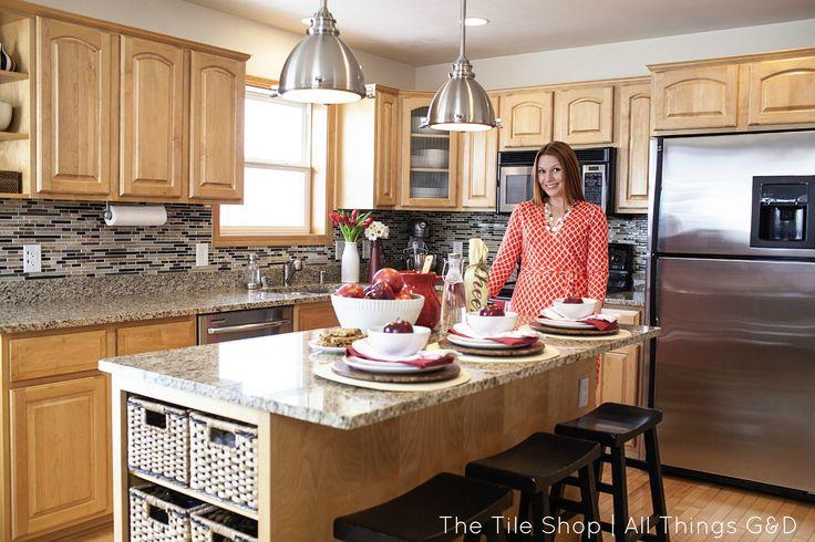 17 best images about kitchen backsplash on pinterest diy