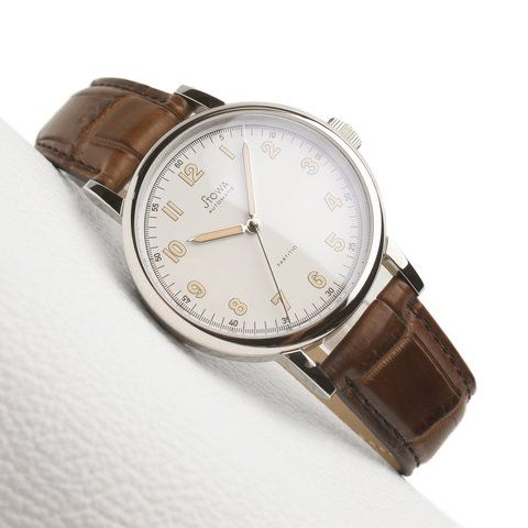 Stowa Partitio $735