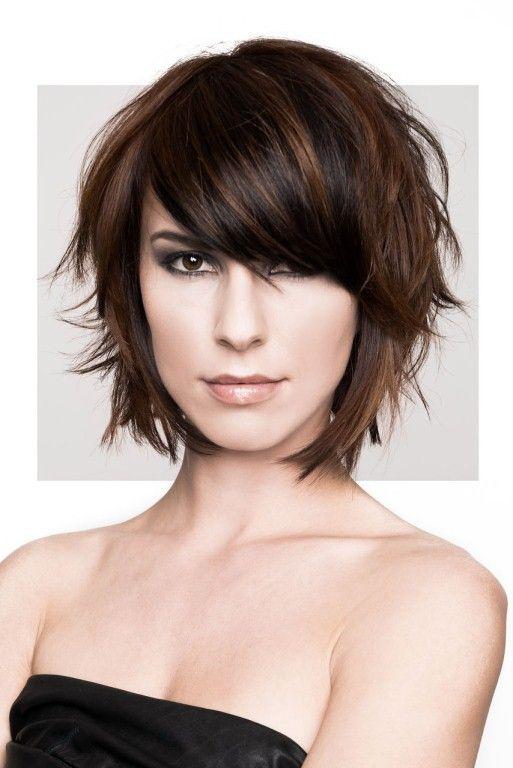 Lepschi & Lepschi коллекция 2014 Epic — HairTrend.ru