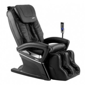 BH Fitness M400 Prince Massage Chair Exclusive design traditional sofa or the latest massage technology?  You no longer have to be torn between these 2 options. The M400 Prince conceals the latest technology in massage under the guise of an avant-garde design armchair that will not go unnoticed.