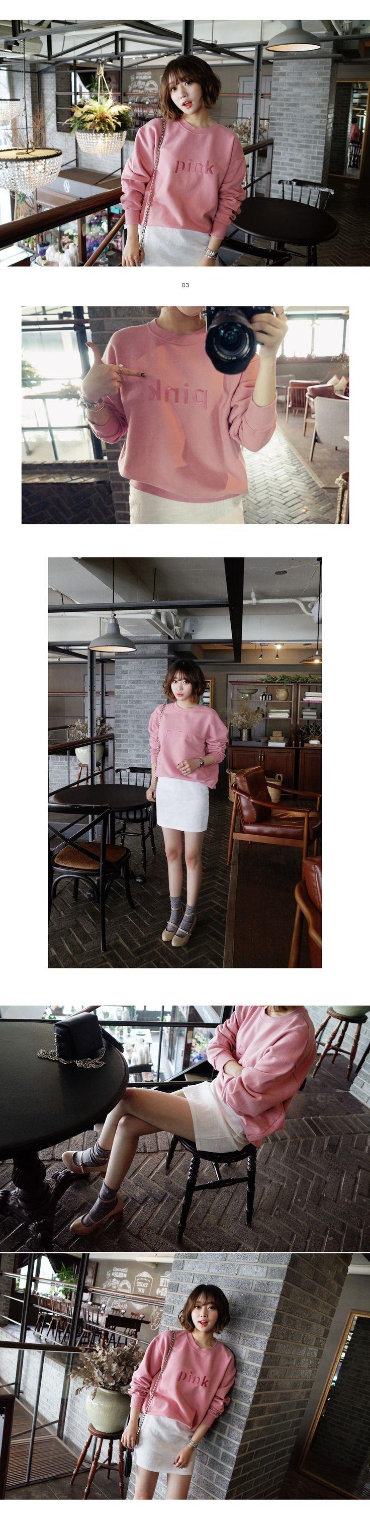 ホワイトミックスタイトミニスカート・全5色スカートスカート|レディースファッション通販 DHOLICディーホリック [ファストファッション 水着 ワンピース]