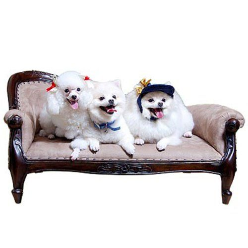 D-Art Mahogany Finish Victorian Pet Sofa Bed D-Art Collection,http://www.amazon.com/dp/B00BAMKWGY/ref=cm_sw_r_pi_dp_DqLOsb1VA0005C6D