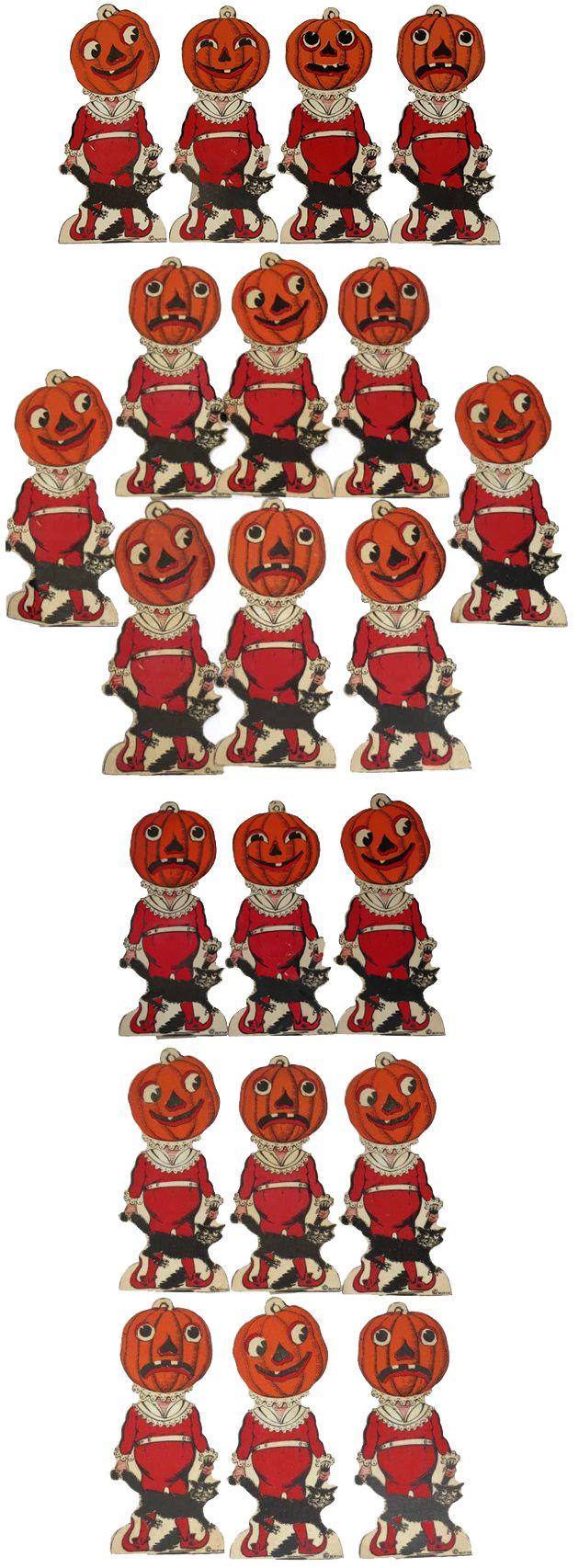 217 best Tis Halloween images on Pinterest