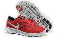 Chaussures Nike Free Spider Femme ID 0004