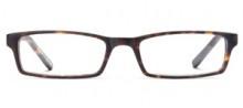 Warbly Parker glasses