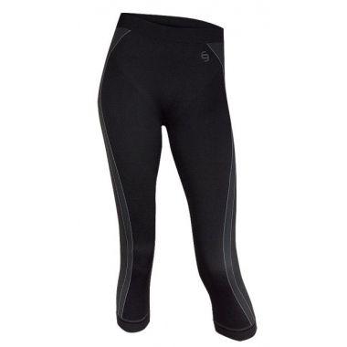#Spodnie 3/4 #fitness BRUBECK SP10020 for #Women #Fit #Body Guard #kobieta  http://tramp4.pl/kobieta/odziez/spodnie/fitnessowe/spodnie_3_4_fitness_brubeck_sp10020.html