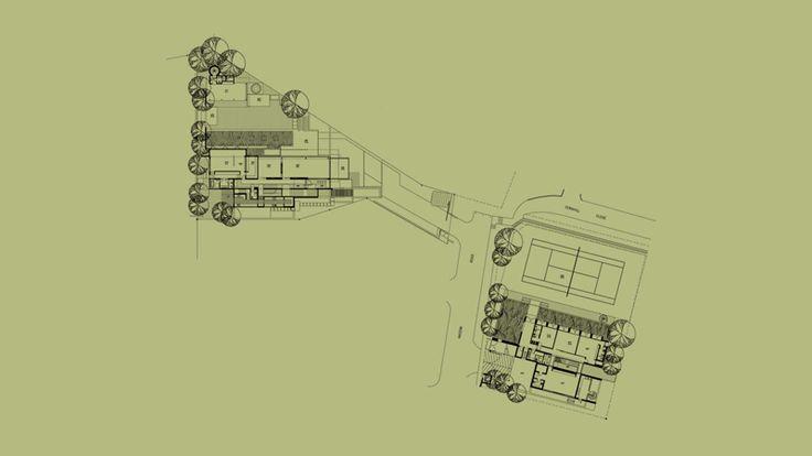 site-Plan-Nassim Road House-01
