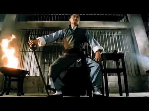 【AMS】 林正英 驱魔警察 粤语 Mr Vampire 5English Sub - YouTube