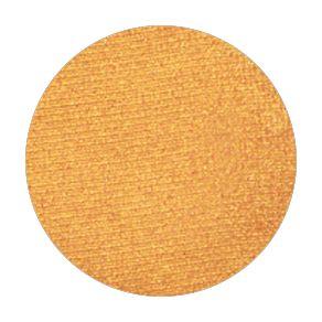 Sunshower Eyeshadow