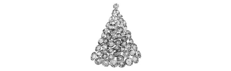 Christmas is nearly here, are you are still looking for that perfect gift to spoil that special person! Why not take inspiration from Diamant's luxury Christmas gift guide, so you can have the perfect present waiting under the Christmas tree. 1. Elegant circle diamond pendant,...