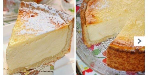 ¡Esa es la mejor torta que va a comer en la vida!! ¡Y aún muy fácil de hacer! | Receitas Soberanas