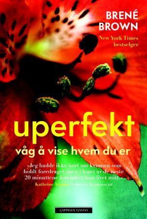 Det er ikke alltid så nøye Uperfekt fra Bokklubben. Om denne nettbutikken: http://nettbutikknytt.no/bokklubben-no/