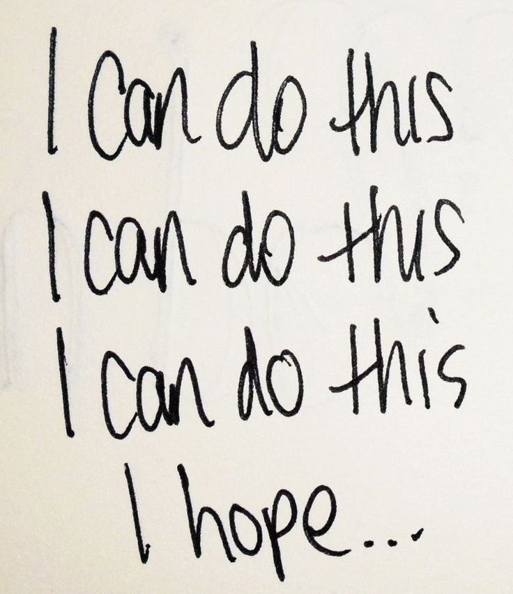 I hope / DON'T GIVE UP HOPE! REACH OUT TO SOMEONE WHO WILL LISTEN AND UNDERSTAND..... marylf:)
