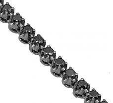 Mens Diamond Necklaces - Diamond Chains - Avianne & Co