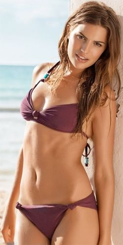 lose weight to gain abs organization