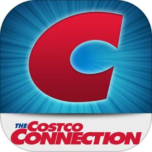 The Costco Connection by Costco Wholesale Corporation