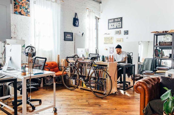 Old City Design Studio Pllc