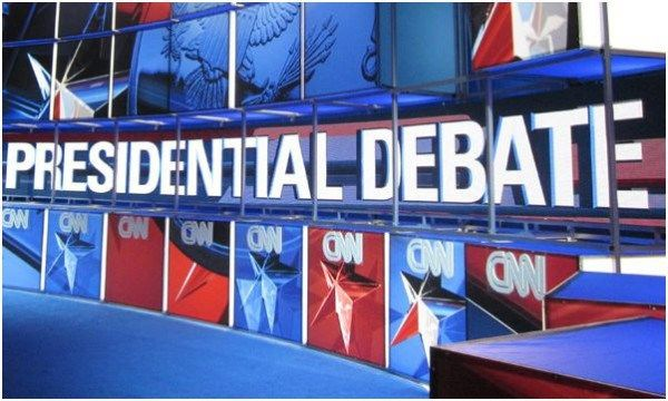 The 2016 Presidential Debate schedule is available at the pages below. Choose a party page to get information about Republican and Democratic 2015-2016 primary debates, as well as information for t…