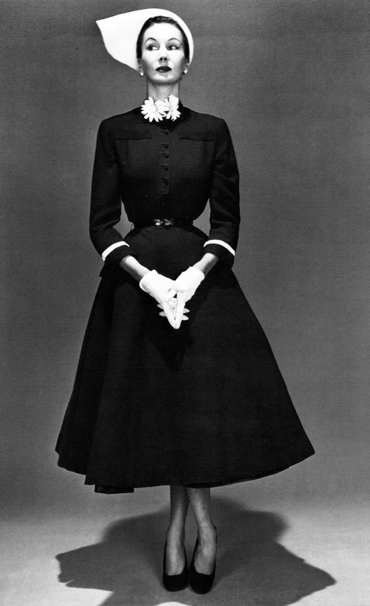 17 Best Images About Photography Chic Simplicity On Pinterest Irving Penn 50 Fashion And