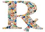 http://www.healthline.com/druginteractions    another drug interaction site