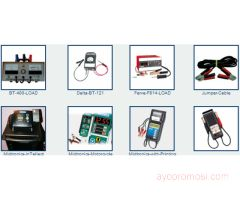 Spartac Battery  #ayopromosi #gratis http://www.ayopromosi.com/