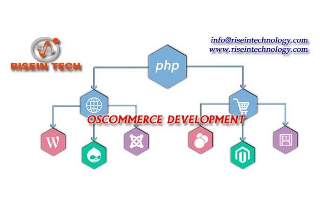 #Oscommerce is a well-established e-commerce platform, which providing a best range of features to run a successful e-commerce store. More : http://goo.gl/cp0srj