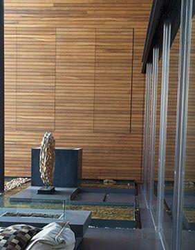 Europisos | Pisos de madera, decks, pergolas y vigas de ingeniería
