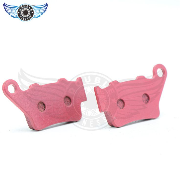 $22.89 (Buy here: https://alitems.com/g/1e8d114494ebda23ff8b16525dc3e8/?i=5&ulp=https%3A%2F%2Fwww.aliexpress.com%2Fitem%2Fnew-listing-motorcycle-accessories-ceramic-brake-pads-left-right-carbon-ceramic-composite-brake-disks-for-YAMAHA%2F32411530621.html ) new listing motorcycle accessories ceramic brake pads left&right carbon ceramic composite brake disks for YAMAHA MT-03 2006-2012 for just $22.89