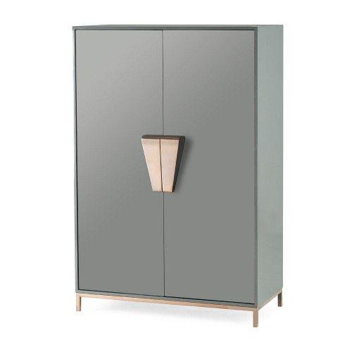 Modern Living Room Cabinets Inspiration | www.bocadolobo.com #bocadolobo #luxuryfurniture #interiordesign #designideas #homedesignideas #homefurnitureideas #furnitureideas #furniture #homefurniture #livingroom #diningroom #cabinets #luxurycabinets #moderncabinets #moderncabinetideas